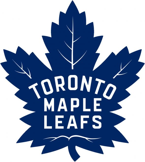maple leafs logo returns to roots for centennial season rh designedgecanada com leaf logistics tamworth leaf logo design