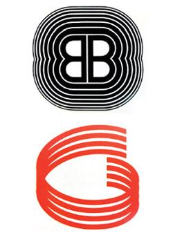 Jim-Donoahue-Logos-LR