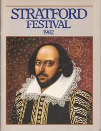 Shakespeare_Stratford_poster-LR